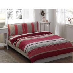 фото Комплект постельного белья TAC Julia. 2-спальный