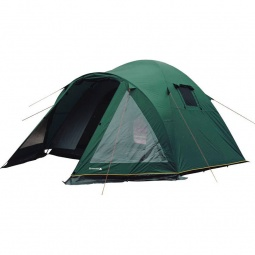 фото Палатка Greenell «Лимерик 5». Цвет: серый