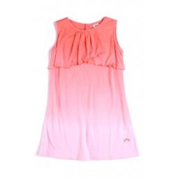 Купить Платье Appaman Ivy