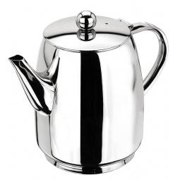 Купить Чайник заварочный Vitesse Olympia