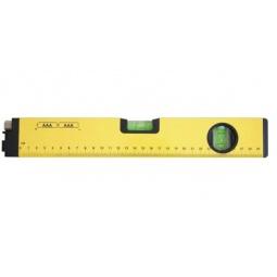 Купить Уровень лазерный FIT 18618