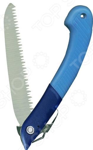 Ножовка садовая складная Brigadier 83001 как избавится от ненужных вещей или продать в игре hands of war онлайн
