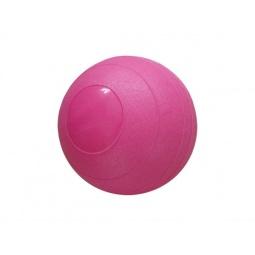 фото Фитбол Start Up FB. Цвет: розовый. Вес в кг: 2 кг. Диаметр: 14 см