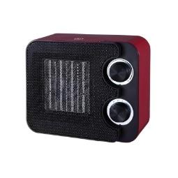 Купить Тепловентилятор Daewoo Electronics DCH-6045