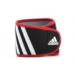 Купить Фиксатор для запястья регулируемый Adidas
