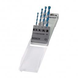 Купить Набор сверл Bosch 2608595362