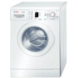 Купить Стиральная машина Bosch WAE20165OE