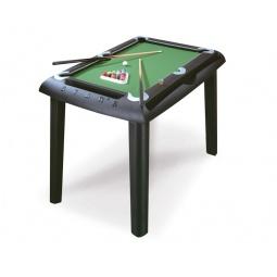 Купить Стол игровой для бильярда Smoby 132200
