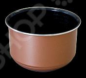 Чаша для мультиварки Redmond RB-C530 чаша для мультиварки steba dd 1eco