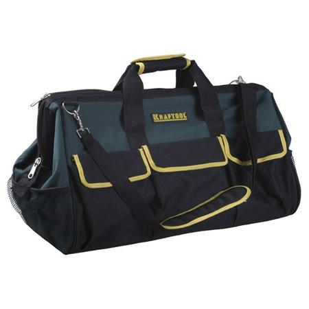 Купить Сумка для инструмента Kraftool 38714-24_z01