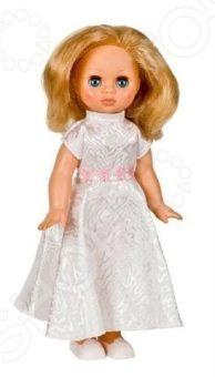 Кукла Весна «Эля 3»