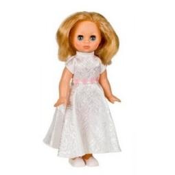 фото Кукла Весна «Эля 3»