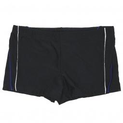 фото Плавки-шорты мужские ATEMI ВМ 8 1. Размер: 48
