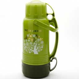 Купить Термос с чашками Mayer&Boch MB-23704