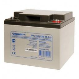 Купить Батарея для ИБП IPPON IP12-38