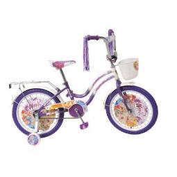Купить Велосипед детский Navigator ВН18063К «WINX»