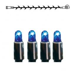 фото Модуль светодиодный для уличной гирлянды Star Trading System LED