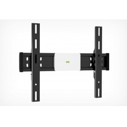 Купить Кронштейн для телевизора Holder LCD-F4611-B