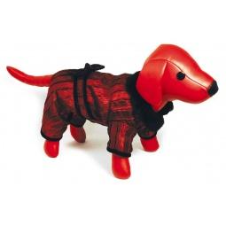 Купить Комбинезон для собак DEZZIE Поко