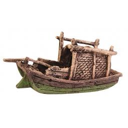 Купить Лодка для аквариума DEZZIE «Краб»
