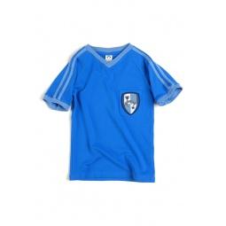 фото Футболка детская Appaman Soccer Jersey