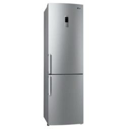 Купить Холодильник LG GA-B489YAQZ