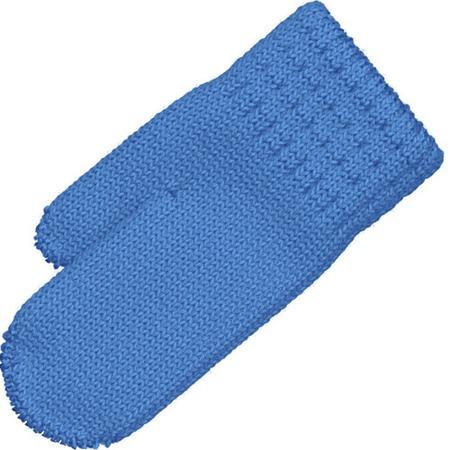 Купить Варежки вязанные для мальчиков R&I ЯВ109733