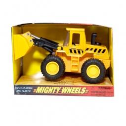 фото Машинка игрушечная Soma «Погрузчик» 78088