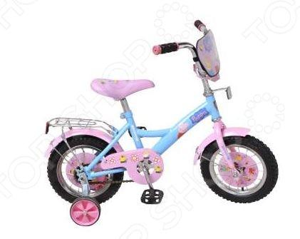 Велосипед детский Navigator ВН12079 «Peppa» Navigator - артикул: 568784