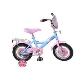 Купить Велосипед детский Navigator ВН12079 «Peppa»