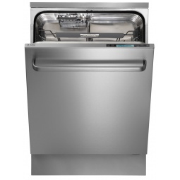Купить Машина посудомоечная Asko D5894 SOF FI