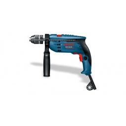 Купить Дрель ударная Bosch GSB 1600 RE