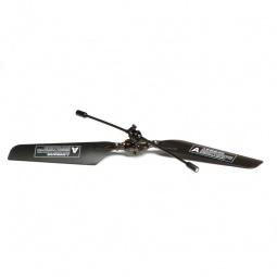 Купить Верхние лопасти и балансир в сборе для вертолета GYRO-Battle 1 TOY Т54916