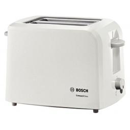 Купить Тостер Bosch TAT 3A011
