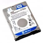 Купить Жесткий диск Western Digital WD3200LPVX