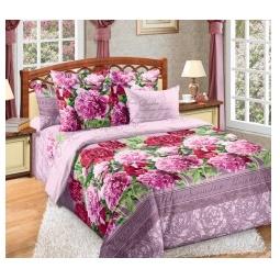 фото Комплект постельного белья Королевское Искушение «Марианна». Евро