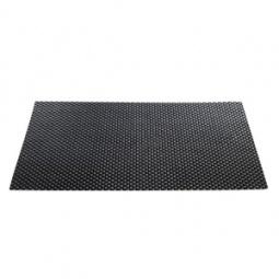 Купить Салфетка под посуду Asa Selection Tabletops 30х45 см