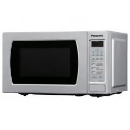 фото Микроволновая печь Panasonic NN-ST271SZPE