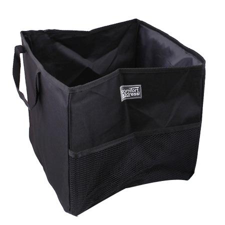 Купить Сумка-органайзер складная Comfort Address BAG-026