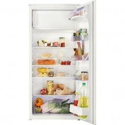 Купить Холодильник встраиваемый Zanussi ZBA 22420 SA