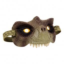 Купить Очки-маска Uncle Milton «Глаза Динозавра»