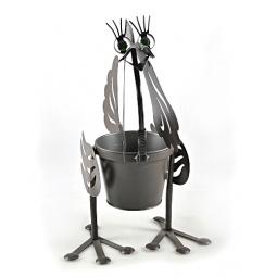 Купить Кашпо Georgetown «Курица Флосси»