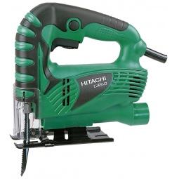 Купить Лобзик электрический HITACHI CJ65V3