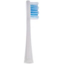 Купить Насадки для зубной щетки CS Medica SP-21