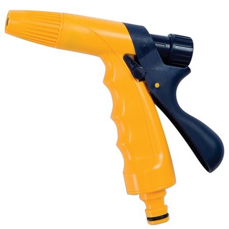 Купить Пистолет-распылитель Brigadier 84800