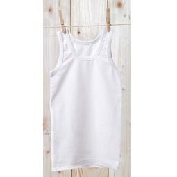 Купить Комплект футболок детский BlackSpade 9297. Цвет: белый
