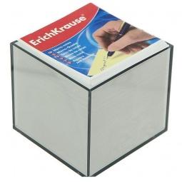 Купить Блок для записей в пластиковом корпусе Erich Krause