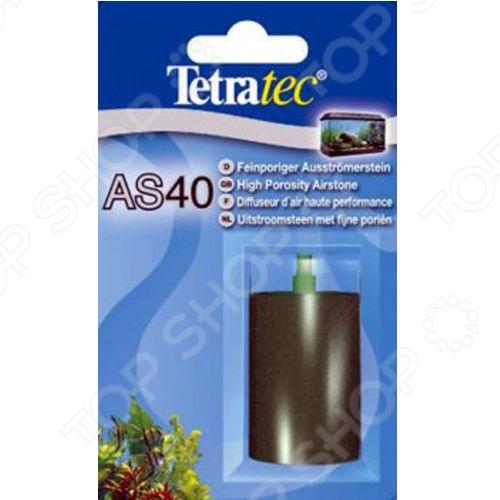 Распылитель воздуха для аквариума AS 40
