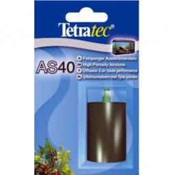 фото Распылитель воздуха для аквариума Tetra AS. Диаметр: 40 мм