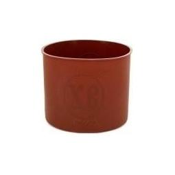 Купить Форма для выпечки силиконовая Marmiton 16125